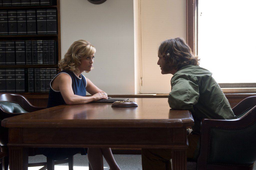 Inherent Vice 35 (WTF Watch The Film Saint Pauly)