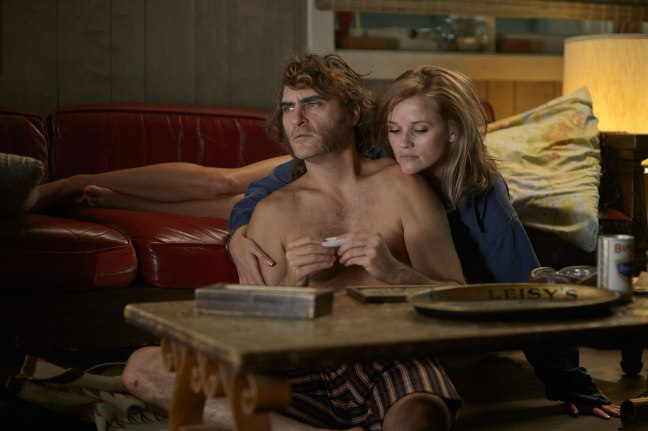 Inherent Vice 36 (WTF Watch The Film Saint Pauly)