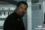 Sharknado 3 06 Cameo (WTF Watch The Film Saint Pauly)