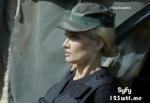 Sharknado 3 17 Cameo (WTF Watch The Film Saint Pauly)