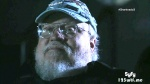 Sharknado 3 23 Cameo (WTF Watch The Film Saint Pauly)
