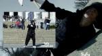 Sharknado 3 36 Cameo (WTF Watch The Film Saint Pauly)