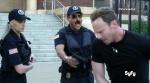 Sharknado 3 40 Cameo (WTF Watch The Film Saint Pauly)