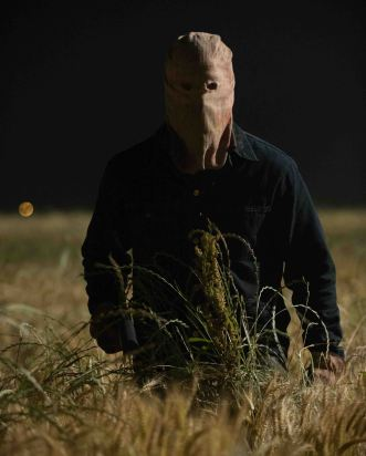 The Town That Dreaded Sundown 18 (WTF Watch The Film Saint Pauly)