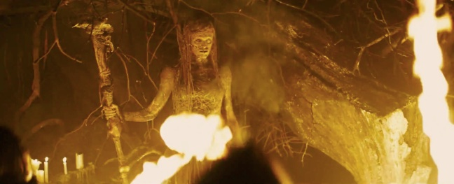 The Last Witch Hunter 03 (WTF Watch The Film Saint Pauly)