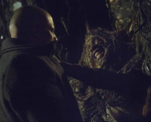 The Last Witch Hunter 15 (WTF Watch The Film Saint Pauly)