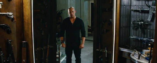 The Last Witch Hunter 27 (WTF Watch The Film Saint Pauly)