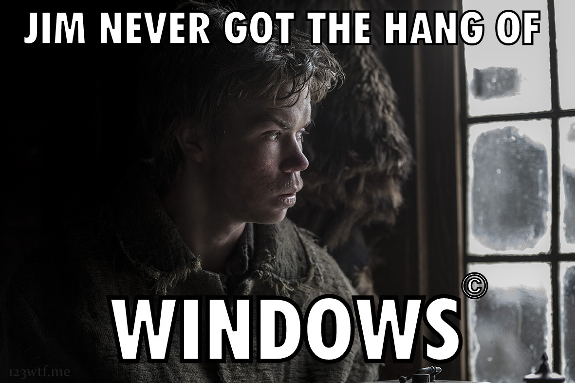the revenant 38 meme windows wtf watch the film saint pauly 001 wtf the revenant (2015) 1,2,3 wtf!? (watch the film)