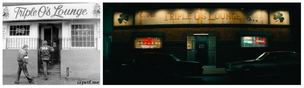 Black Mass 04 sc Triple O's (WTF Watch The Film Saint Pauly)