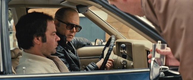Black Mass 08 (WTF Watch The Film Saint Pauly)
