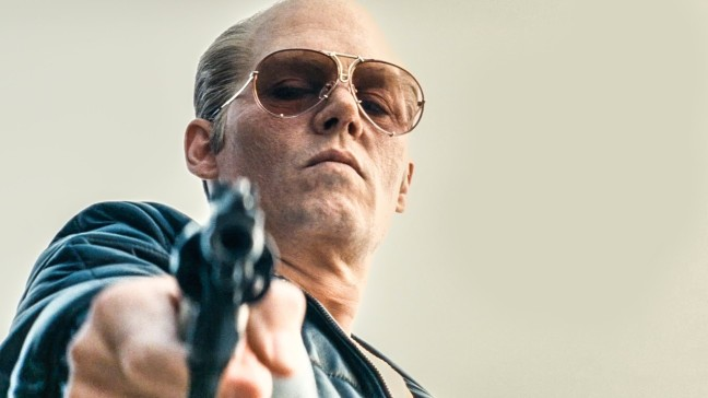 Black Mass 14 (WTF Watch The Film Saint Pauly)