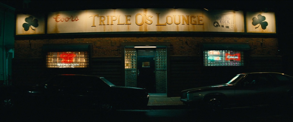 Black Mass 40 cinematography triple o's (WTF Watch The Film Saint Pauly)