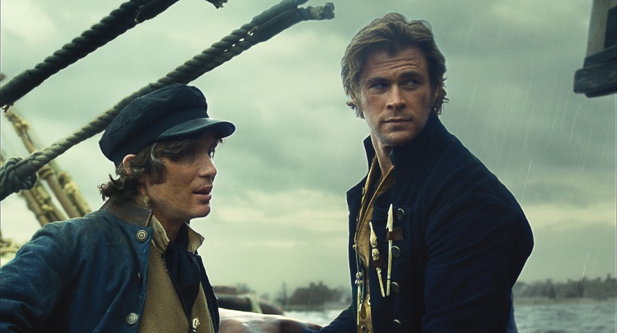 In the Heart of the Sea 08 (WTF Saint Pauly)