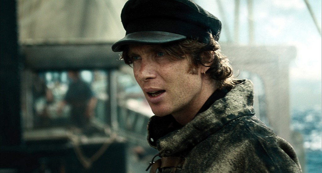 In the Heart of the Sea 30 (WTF Saint Pauly)