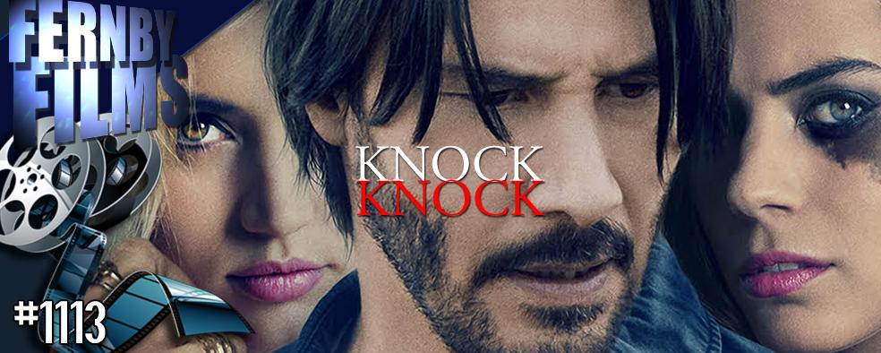 Z Knock-Knock-Review-Logo