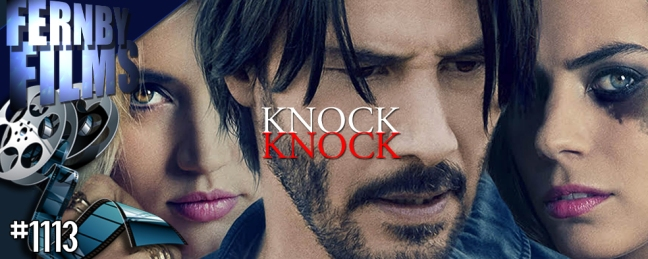 Z Knock-Knock-Review-Logo
