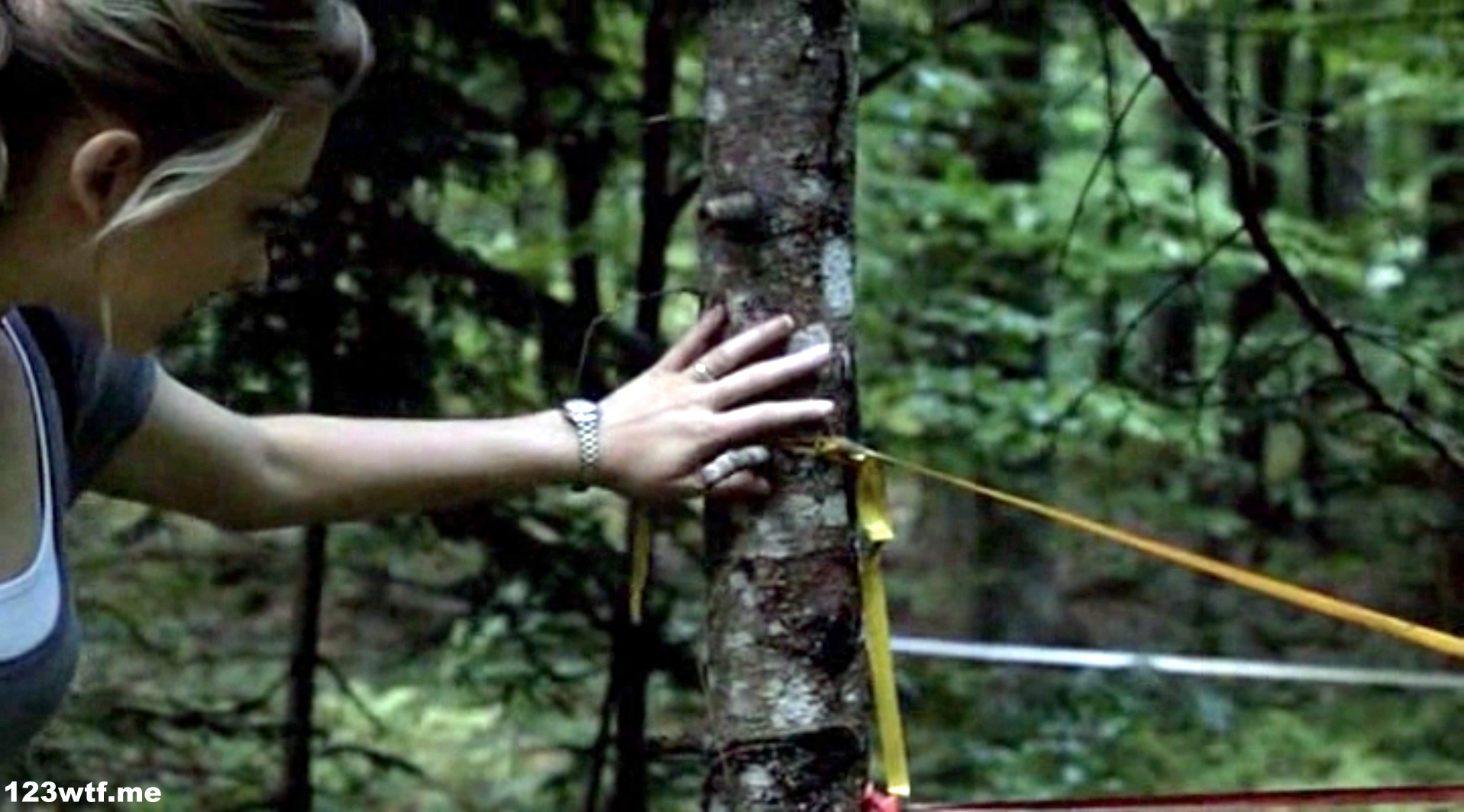 japanese-sex-in-forest-movie-butt-fuck-video