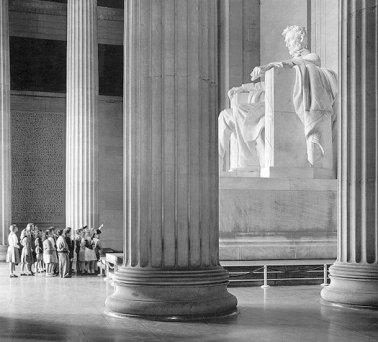 Lincoln_Memorial2