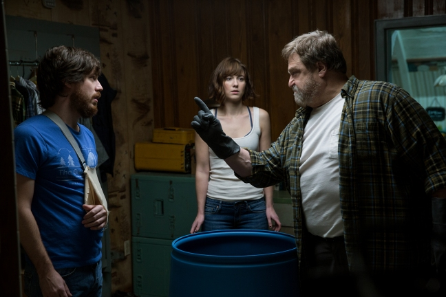 10 Cloverfield Lane 02 WTF Watch The Film Saint Pauly