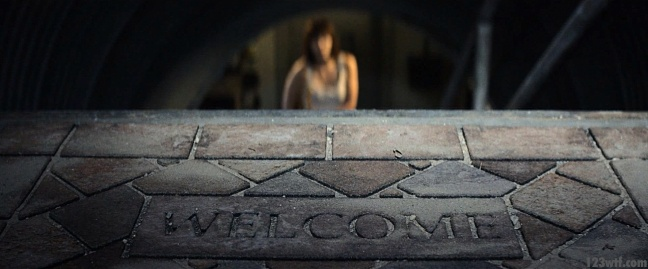 10 Cloverfield Lane 09 SC Worn out welcome WTF Watch The Film Saint Pauly