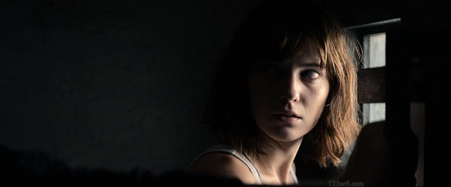 10 Cloverfield Lane 10 SC Hindsight is 20-20 WTF Watch The Film Saint Pauly
