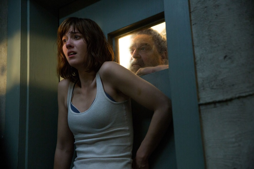 10 Cloverfield Lane 34 WTF Watch The Film Saint Pauly