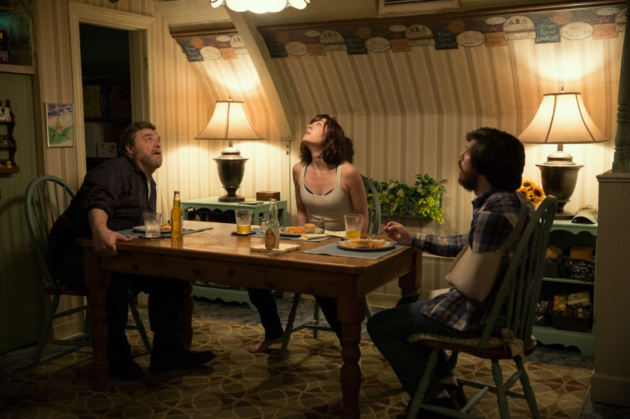 10 Cloverfield Lane 36 WTF Watch The Film Saint Pauly