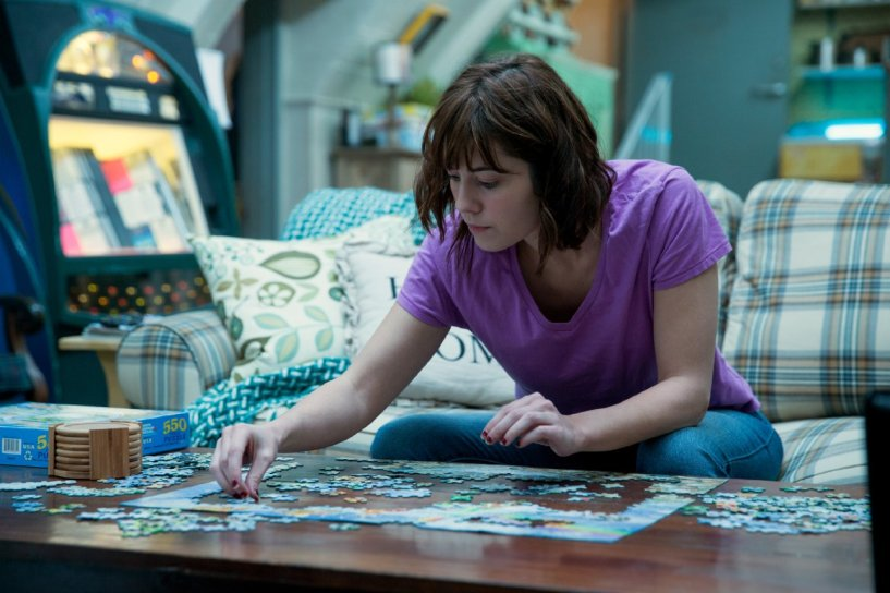10 Cloverfield Lane 39 WTF Watch The Film Saint Pauly