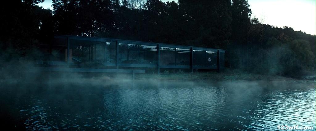 Batman v Superman 18 SC People in glass houses shouldn't grow bones WTF Watch The Film Saint Pauly