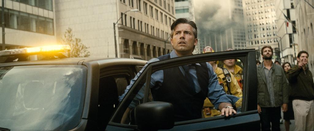 Batman v Superman 76 WTF Watch The Film Saint Pauly