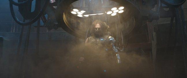 Captain America Civil War 02 WTF Watch The Film Saint Pauly