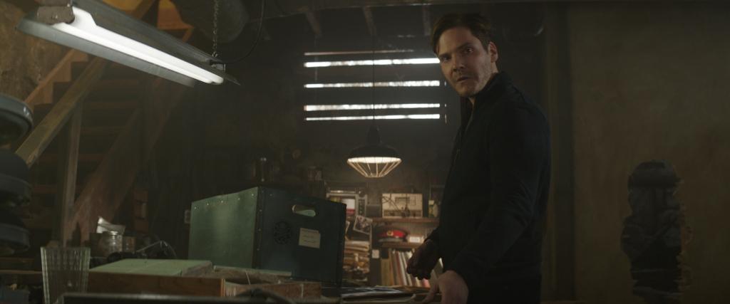 Captain America Civil War 15 WTF Watch The Film Saint Pauly