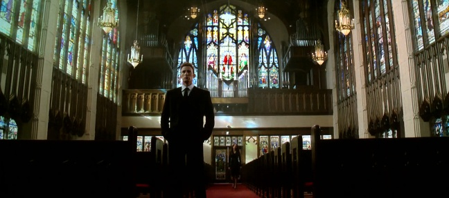 Captain America Civil War 18 SC Holy crap WTF Watch The Film Saint Pauly