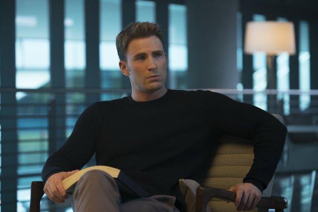 Captain America Civil War 27 WTF Watch The Film Saint Pauly