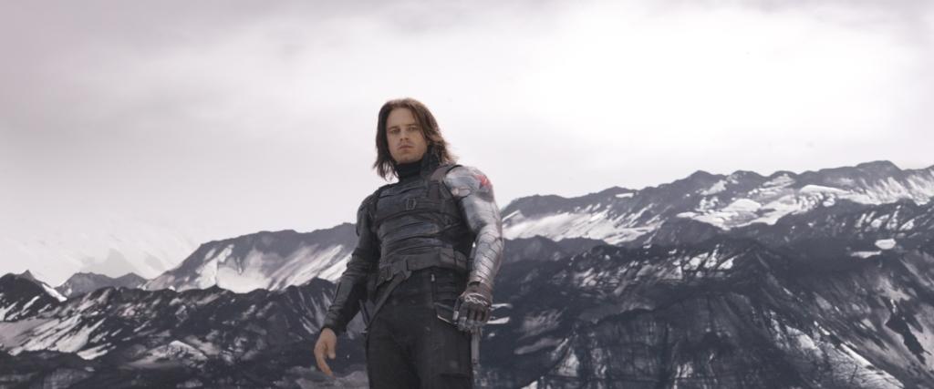 Captain America Civil War 28 WTF Watch The Film Saint Pauly