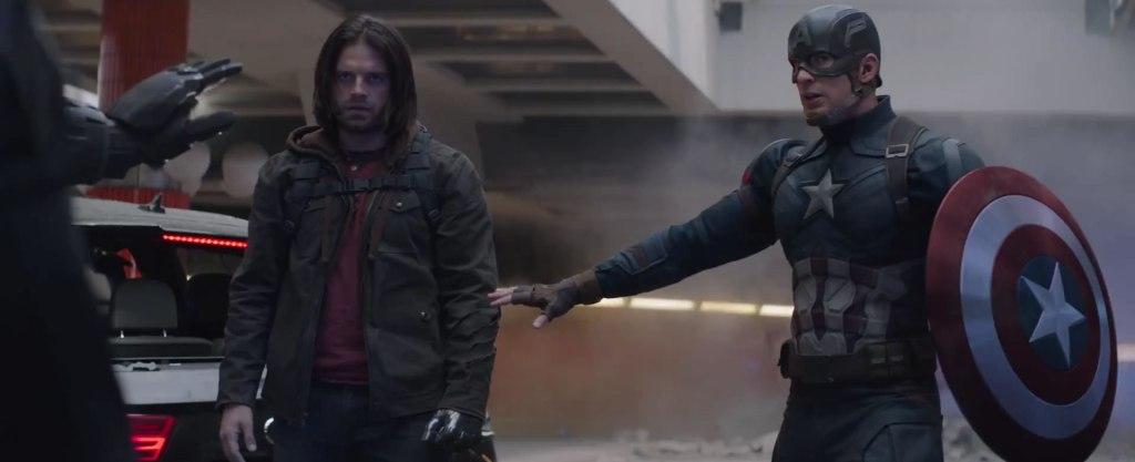 Captain America Civil War 31 WTF Watch The Film Saint Pauly