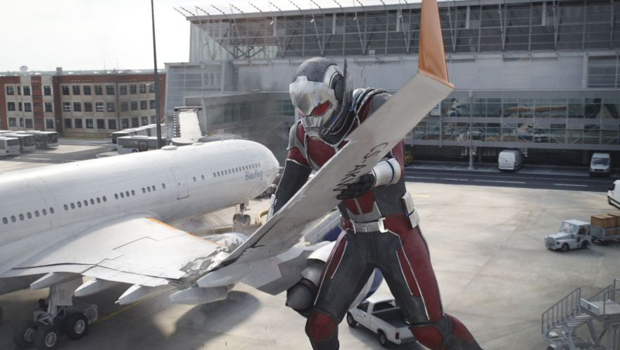 Captain America Civil War 44 WTF Watch The Film Saint Pauly
