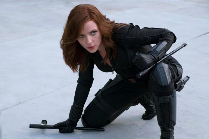 Captain America Civil War 46 WTF Watch The Film Saint Pauly