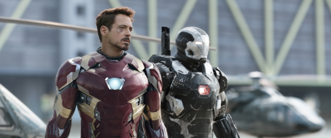 Captain America Civil War 47 WTF Watch The Film Saint Pauly