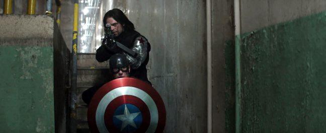 Captain America Civil War 50 WTF Watch The Film Saint Pauly
