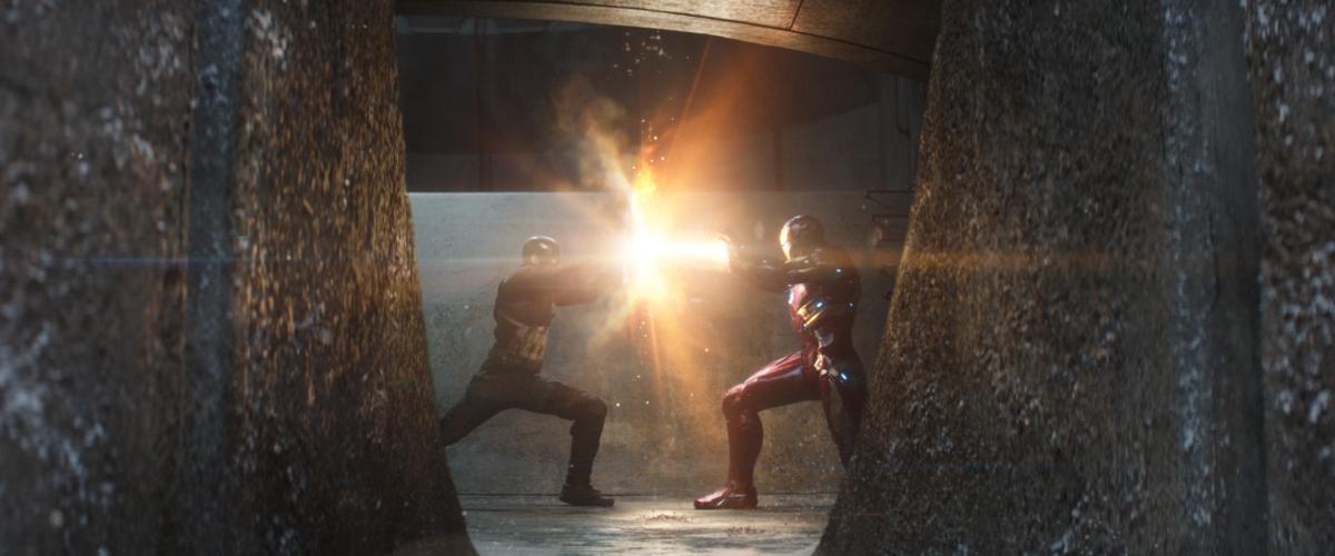 Captain America Civil War 53 WTF Watch The Film Saint Pauly