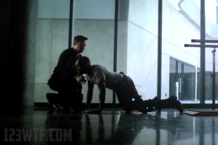 Captain America Civil War 57 GiceRhodeyABoyfriend WTF Watch The Film Saint Pauly