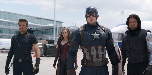 Captain America Civil War 68 WTF Watch The Film Saint Pauly