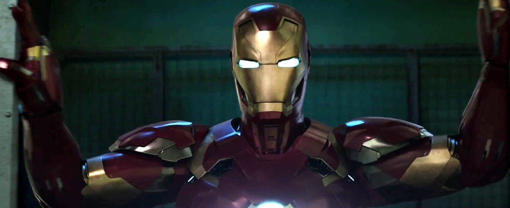 Captain America Civil War 71 WTF Watch The Film Saint Pauly