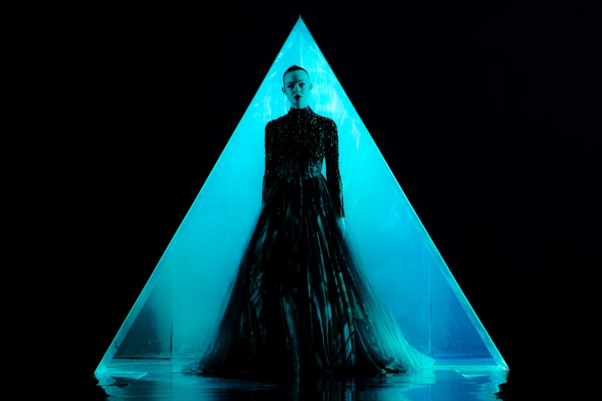 Neon Demon 39 (WTF Watch The Film Saint Pauly)