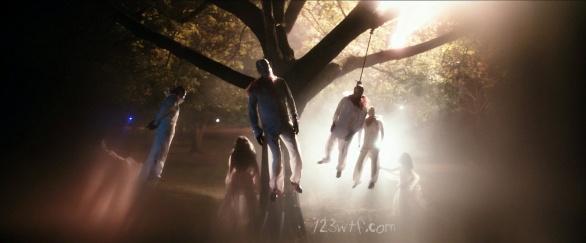 Purge Election Year 31 SC Swingers on Purge night 123wtf Watch The Film Saint Pauly