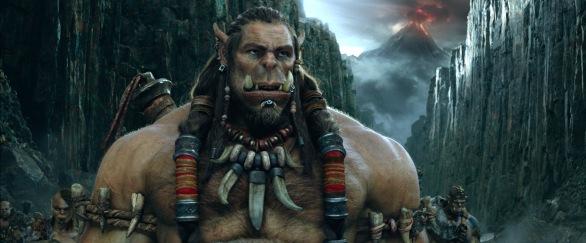 Warcraft 17 WTF Watch The Film Saint Pauly