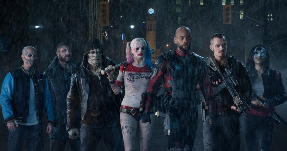 Suicide Squad 46 123wtf Watch the Film Saint Pauly