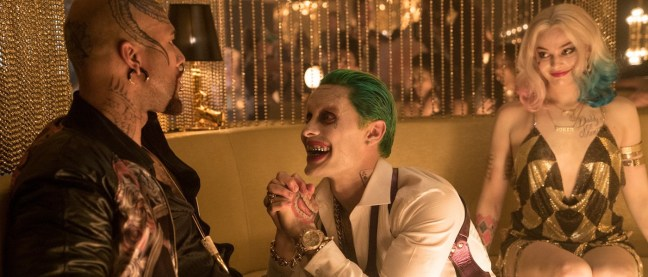 Suicide Squad 51 123wtf Watch the Film Saint Pauly