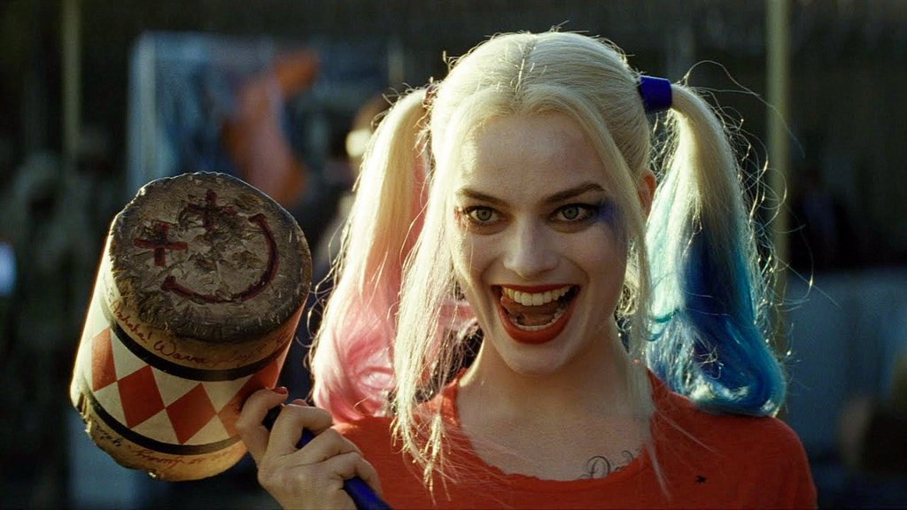 Suicide Squad 57 123wtf Watch the Film Saint Pauly
